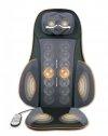 Medisana MC 825 Shiatsu Akupressur Massage Mata masująca