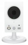 D-Link DCS-2132L Bezprzewodowa Kamera IP HD LED