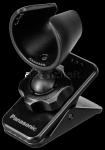 Panasonic VW-CLA100 mocowanie na klips do kamery sportowej