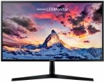 Samsung S24F356FH, LED HDMI, VGA, AMD FreeSync