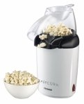 Severin PC 3751 Popcorn
