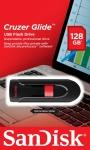 SanDisk Cruzer Glide 128GB SDCZ60-128G-B35