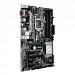 ASUS H270-PLUS    LGA1151 Socket ATX
