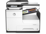 HP PageWide 377 dw