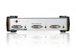 ATEN VideoSplitter 2-Port VS-162 inkl. Audio
