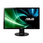 Asus Vg248Qe 3D, Displayport, Hdmi, Dvi-D (Hdcp)