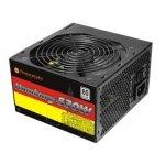 Thermaltake Hamburg 530W 2x PCIe, czarny