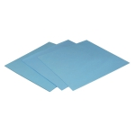Arctic Thermal Pad 50 x 50 x 0,5mm