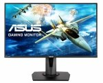 ASUS VG278Q, 68,58 cm (27 ''), 144Hz, FreeSync, TN - DP