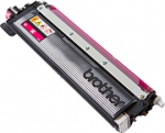 Brother TN-230 M Toner magenta