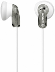 Sony MDR-E 9 LPH szary