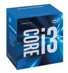 Intel Core i3-7100 3,9 GHz (Kaby Lake) Sockel 1151 - boxed