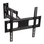 InLine mocowanie telewizora do ściany - 81-139cm (32-55 Cali)