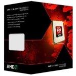 AMD FX-9370 Vishera