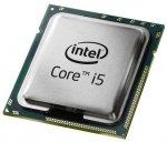 Intel Core i5-4690, 4x 3.50GHz, tray Sockel 1150, 6MB Cache, Quad-Core, Intel HD-Grafik 4600