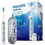 Philips HX9111/20 Sonicare FlexCare Platinum