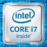 Intel Core i7-6950X Extreme Edition, 10x 3.00GHz, boxed ohne K