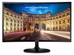 Samsung C27F390FHU LED Curved