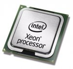 Intel Xeon E3-1226 v3, 4x 3.30GHz, Sockel 1150, boxed 8MB Cache, 84 Watt TDP
