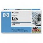 HP Toner Q 2613 A czarny    13 A