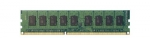 Mushkin DIMM 4 GB ECC DDR3-1333 991714, Proline