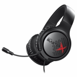 Creative SoundBlaster X H3 Gaming Headset