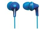 Panasonic RP-HJE 125 E-A blue