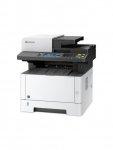 Kyocera ECOSYS M2735DW, Urzadzenie wielofunkcyjne  USB/LAN/WiFI, Scan, Kopie, Fax