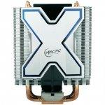 Chłodzenie CPU Arctic Freezer Xtreme Rev.2 - 120mm