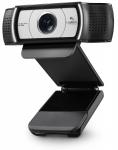 Logitech Webcam C930e HD