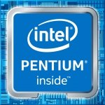 Intel Pentium G4620 3,7 GHz (Kaby Lake) Sockel 1151 - boxed