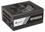 Corsair RM850i 850W, czarny, Kabel-Management