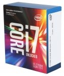 Intel Core i7-7700K 4,2 GHz (Kaby Lake) Sockel 1151 - boxed