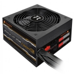 Thermaltake Smart SE 730W 2x PCIe, Kabel-Management