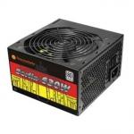 Thermaltake Berlin 630W 2x PCIe, czarny