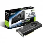 ASUS Turbo GeForce GTX 1070 8G 8GB