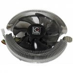 LC-Power Cosmo Cool LC-CC94 ALU775/1156/AMD/AM2/AM3