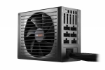 be quiet! Dark Power Pro P11 650W, czarny, 7x PCIe, Kabel-Management