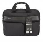 Targus Lomax Ultrabook 33,8 cm (13,3)
