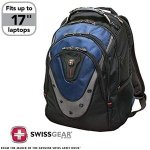 Swissgear (by Wenger) IBEX 17,0''