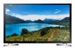 Samsung UE32J4570 80 cm 32'' LED-TV, HD ready, 100 PQI, Triple Tuner, Smart TV