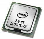 Intel Xeon  E5-2450V2, CPU FC-LGA4, Ivy Bridge EN, boxed