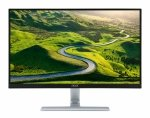 Acer RT240Y 61cm 24'' Monitor