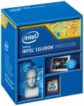 Intel Celeron Dual Core G1830 PC1150 2MB Cache 2,8GHz reta