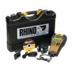 Dymo Rhino 6000, drukarka etykiet