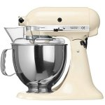 KitchenAid  5KSM150PSEAC