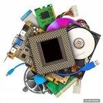 DeLOCK Adapter 1x M.2 NGFF +SATA na PCIe x4