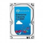 Seagate ST4000NM0035 4 TB, SATA 6 Gb/s, 3,5