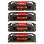 Corsair Vengeance Pro Red DDR3-2400 - CL11 - 32 GB