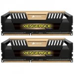 Corsair Vengeance Pro Gold DDR3-1600 CL9 - 16 GB